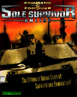 CnC : Sole Survivor Online